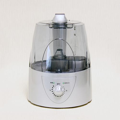専用噴霧器 トラミスト PK-602