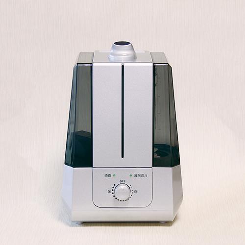 専用噴霧器 トラミスト PK-603